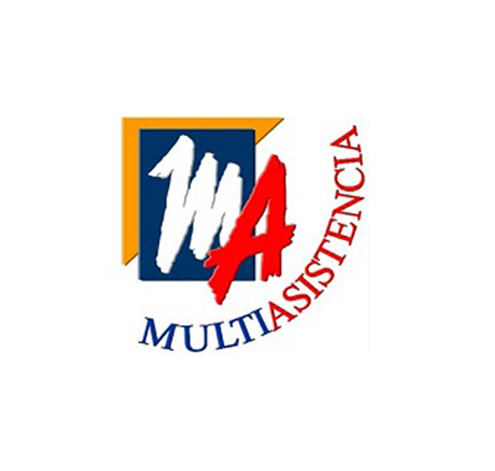 Multiasitencias